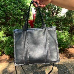 Aldo Purse with Shoulder Strap